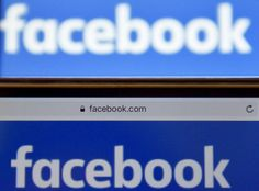 """Betreiber sozialer Netzwerke wie Facebook sollen künftig sogenannte Kontaktstellen in Deutschland einrichten müssen, fordert die SPD. Diese sollen rund um die Uhr besetzt sein und die Anbieter müssten dafür sorgen, dass """"offensichtliche Rechtsverletzungen binnen 24 Stunden"""" gelöscht werden. Bei Verstößen sollen die Plattformen mit bis zu 200.000 Euro zur Kasse gebeten werden können."""