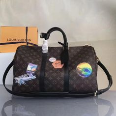 ca166fbb6384 louis vuitton handbags at burlington  Louisvuittonhandbags