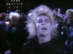 ▶ Der kleine Vampir (1985) - They Can See In The Dark (Lumpi Jim Gray) - YouTube