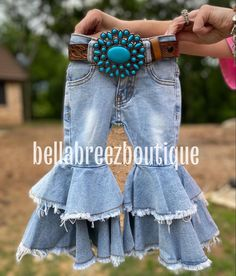 Western Baby Clothes, Western Babies, Baby Kids Clothes, Little Girl Outfits, Cute Outfits For Kids, Toddler Outfits, Baby Outfits, Foster Baby, Baby Girl Items
