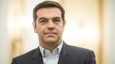 Α. Τσίπρας: Εθνικός και όχι πολιτικός ο στόχος για έξοδο από την κρίση (video) - http://www.ert.gr/tsipras-ethnikos-o-stochos-gia-exodo-apo-tin-krisi-video/