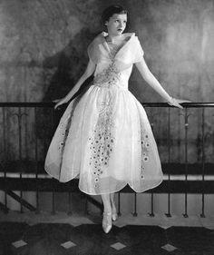 1920s Vintage Glam