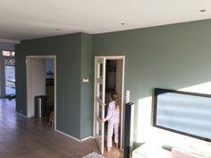 farrow ball mizzle colours farrow ball pinterest. Black Bedroom Furniture Sets. Home Design Ideas