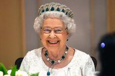 Queen Elizabeth II Is Not Dead