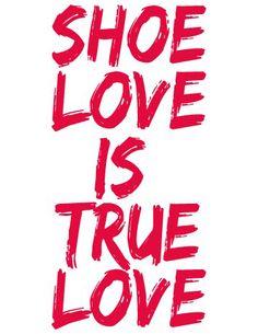 Shoe Love via TonyBiancoShoes
