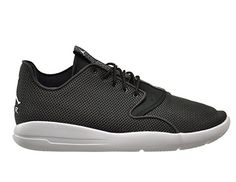 Jordan Eclipse Men's Shoes 724010 010 NEW #Jordan #BasketballShoes
