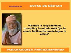 Mail - Hernando Becerra - Outlook