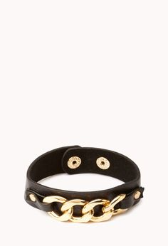 Womens accessories, jewellery and bags | shop online | Forever 21 - 1074362675