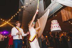 wedding-erin-scott-615.jpg