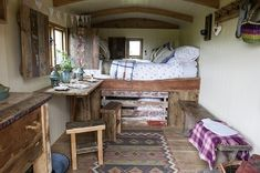 Home | The Northumberland Shepherd Hut Co