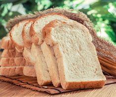 Egy finom Gluténmentes fehér kenyér ebédre vagy vacsorára? Gluténmentes fehér kenyér Receptek a Mindmegette.hu Recept gyűjteményében! Bread, Food, Brot, Essen, Baking, Meals, Breads, Buns, Yemek