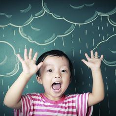 Yikes! The weather outside is frightful, which means your students (or your kids) won't get their wiggles out during that all important part of the learning day: recess. Here are some activities that'll help kids release pent up energy