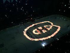 Montreal Canadiens, Nhl Hockey Jerseys, Ice Hockey, Hockey