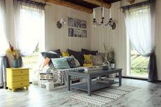 cozy summer cottage #interior design#summer house interior