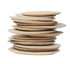 Each plate is unique in shape and colour, handmade from mango wood and perfect to create a hygge dining experience. These oval plates are ideal for Side Plates, Dining Plates, Wooden Plates, Ceramic Plates, Rustic Plates, Global Home, Serving Platters, Wood Colors, Dessert