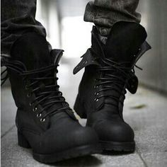 Where can i find these?