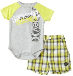 Boy clothes on Pinterest
