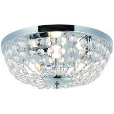 KARWEI plafondlamp Irene | Plafondlampen | Verlichting | KARWEI