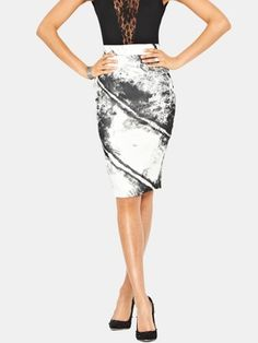 Shop at Ireland's largest online department store for all of the latest fashion, gadgets and homewear with FREE delivery and FREE returns on your orders. Printed Skirts, Mistress, Tie Dye Skirt, Prints, Shopping, Fashion, Back Door Man, Moda, La Mode