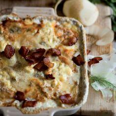 Taste Mag | The modern potato bake @ https://taste.co.za/recipes/the-modern-potato-bake/