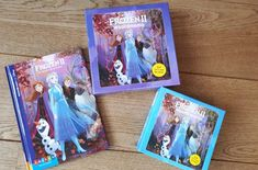Bewegend leren: werkt het? Met tips • Juf Maike - tips voor de ontwikkeling Frozen Film, Cover, Blog, Kids, Art, Young Children, Art Background, Boys, Kunst