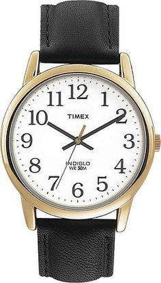 Zegarek męski Timex T20491 - sklep internetowy www.zegarek.net