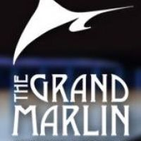 The Grand Marlin restaurant on Pensacola Beach Beach 2017, Florida Food, Pensacola Florida, Beach Town, Great Restaurants, Home And Away, Over The Years, Bro, Beaches
