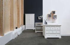 kinderzimmer vicenza von europe baby in ihrem onlineshop. Black Bedroom Furniture Sets. Home Design Ideas