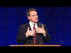 Debate - Does God Exist (2009-04-04) - Christopher Hitchens Vs William Lane Craig - Biola University.
