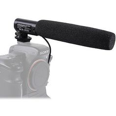 Dc/dv #audio #microphone mic+hot shoe mount adapter for sony #camera a58/a57/ nex,  View more on the LINK: 	http://www.zeppy.io/product/gb/2/172429714808/