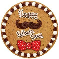 Giant Cookie Cake, Cookie Cake Birthday, Chocolate Chip Cookie Cake, Big Cookie, Cupcake Cookies, Cookie Cakes, Giant Cookies, Super Cookies, Cookie Pizza