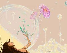 anime art   ... %5Dwallpapers_Original-Anime-Art_yihsieh(1.25)__THISRES__82555.jpg