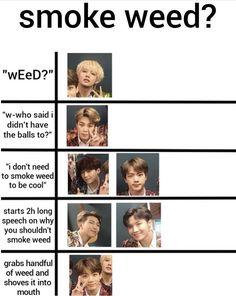 Small stories about vkook/ Taekook Both top and bottom Taekook. othe… Source by kpop Got7 Bambam, Bts Suga, Jhope, Namjoon, Mamamoo, Shinee, Bts Scenarios, Baekhyun, Bts Memes Hilarious