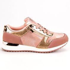 7f9c123af Geox: лучшие изображения (13) | Sports, Fashion shoes и Shoes sneakers