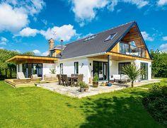 Dramatic Remodel of 1930s Bungalow | Homebuilding & Renovating