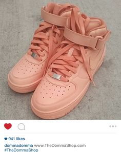 premium selection acfbb 9f087 Love Flache Schuhe, Nike Schuhe, Sportschuhe, Turnschuhe, Kleider,  Projekte, Rosa