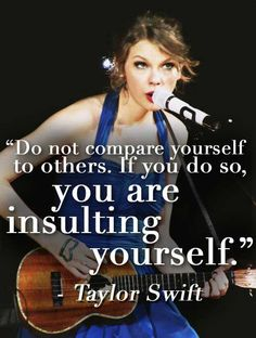 taylorswiftquotes - Google Search