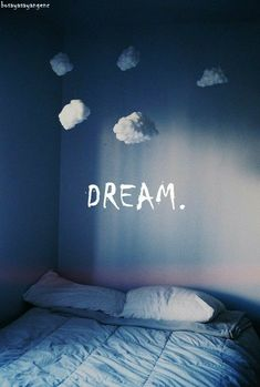 Dream big, dream small just dream the night away Phone Backgrounds, Wallpaper Backgrounds, Iphone Wallpaper, Tumbler Backgrounds, Wallpaper Space, Mobile Wallpaper, Walpapper Tumblr, Lock Screen Wallpaper, Photos