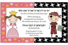 Hmmmm.... add a blurb for girls to be princesses??