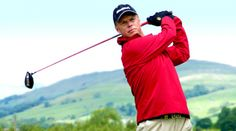 Gary Wolstenholme 'Not your average golfer' http://champions-speakers.co.uk/speakers/golf-sports/gary-wolstenholme-mbe