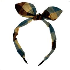 fashion ears headband for little girls #a023
