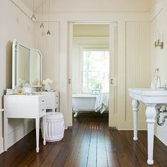 folding doors for small bathroom - Google Search