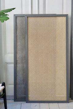 DIY: Elementskydd i rotting