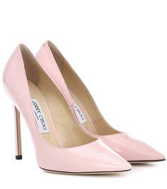 24 Chiare Tacco Court Immagini Su Con Shoes Scarpe Fantastiche OwqaxYOf