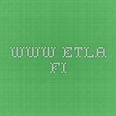 www.etla.fi