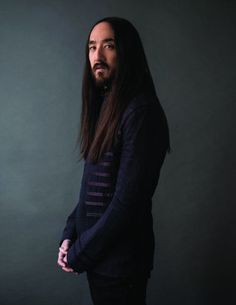 Steve Aoki: An Empire Built On Passion - Millennium Magazine Dj Steve Aoki, Ibiza, Like Mike, Building An Empire, Best Dj, Cult Movies, Male Poses, Thomas Brodie Sangster, American Horror