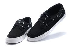 Converse Online, Converse Ox, Black And White Shoes, Asics, Ontario, Boat Shoes, Canada, Sea, Sneakers