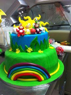 Cake Design del Pikkio #pikkio #pikkiocakedesign #cakedesign