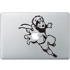 Naruto Anime Tokio Vinyl Decal Sticker Logo Symbol for Wall Car Window Laptop…
