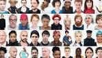 Razza: gli inglesi preistorici avevano la pelle scura e gli occhi azzurri